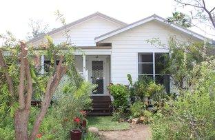 Picture of 1 Junction Street, Bingara NSW 2404