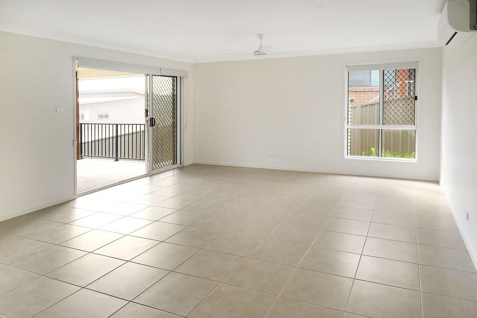 14 Jobling  Street, Cameron Park NSW 2285, Image 2