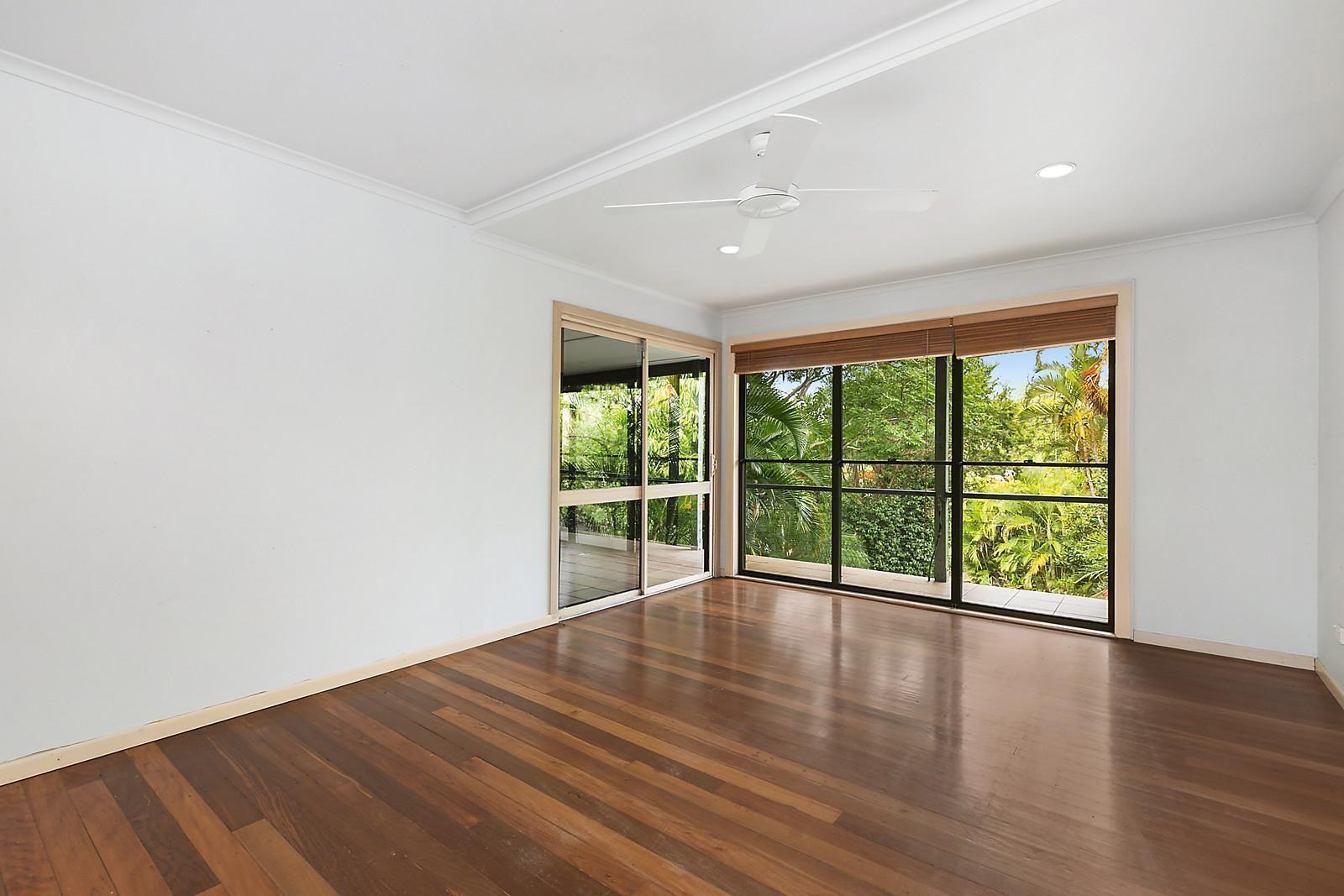 9 Thomsen Terrace, Buderim QLD 4556, Image 1