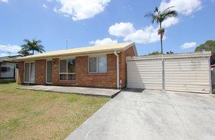 Picture of 30 Serissa St, Crestmead QLD 4132
