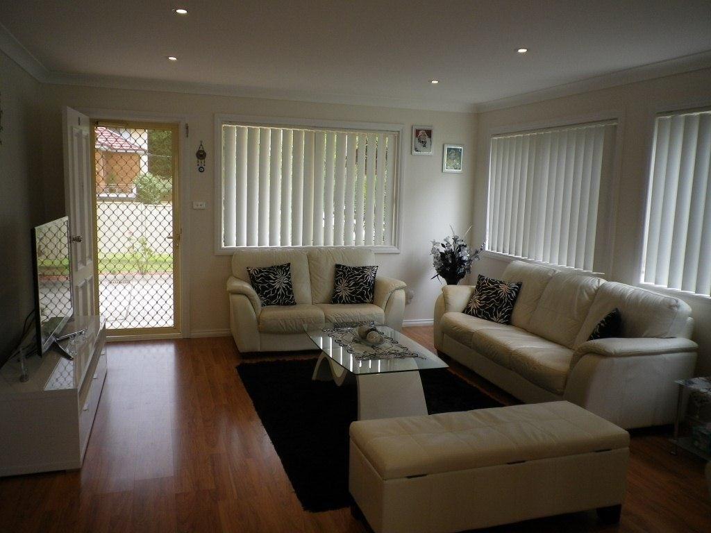 1/31 Underwood Street, Corrimal NSW 2518, Image 2