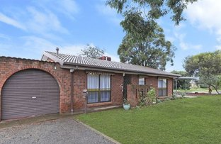 Picture of 1/12 Dexter Drive, Salisbury East SA 5109