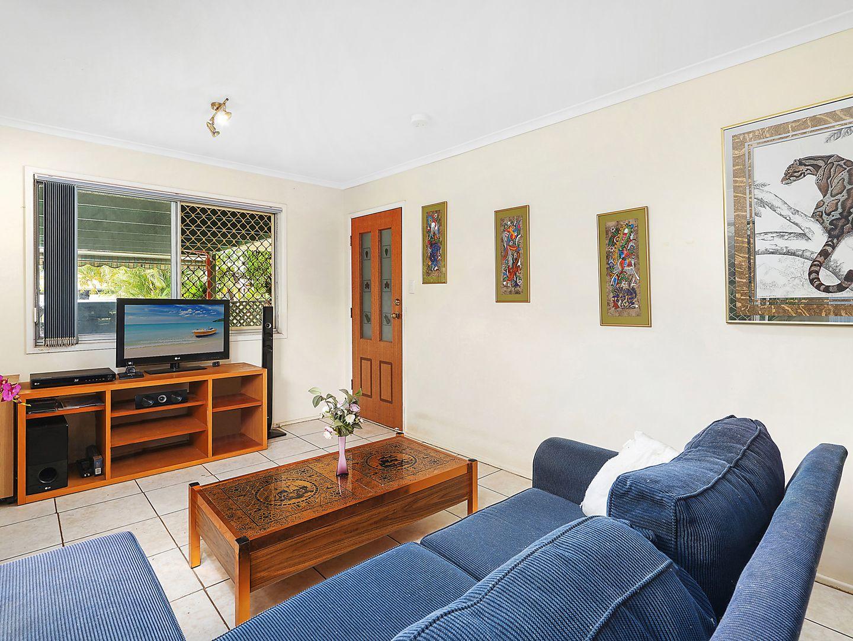 36 Bell Street, Ormiston QLD 4160, Image 2
