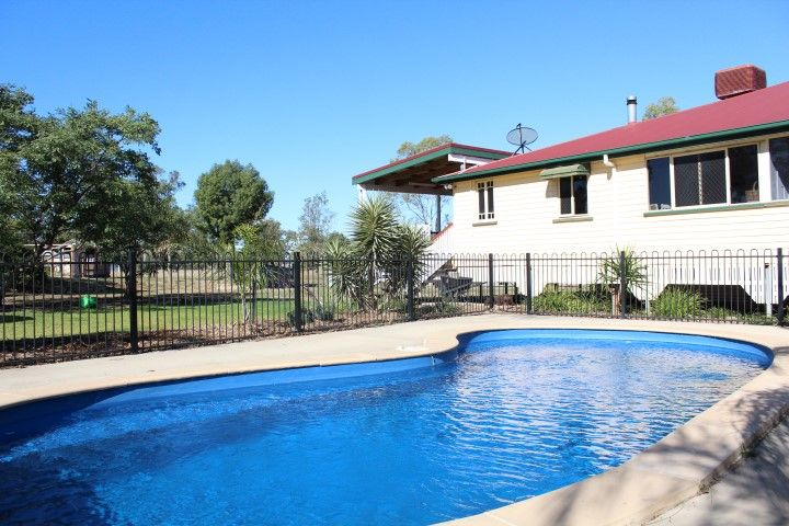 44 Clayton Road, Roma QLD 4455, Image 1