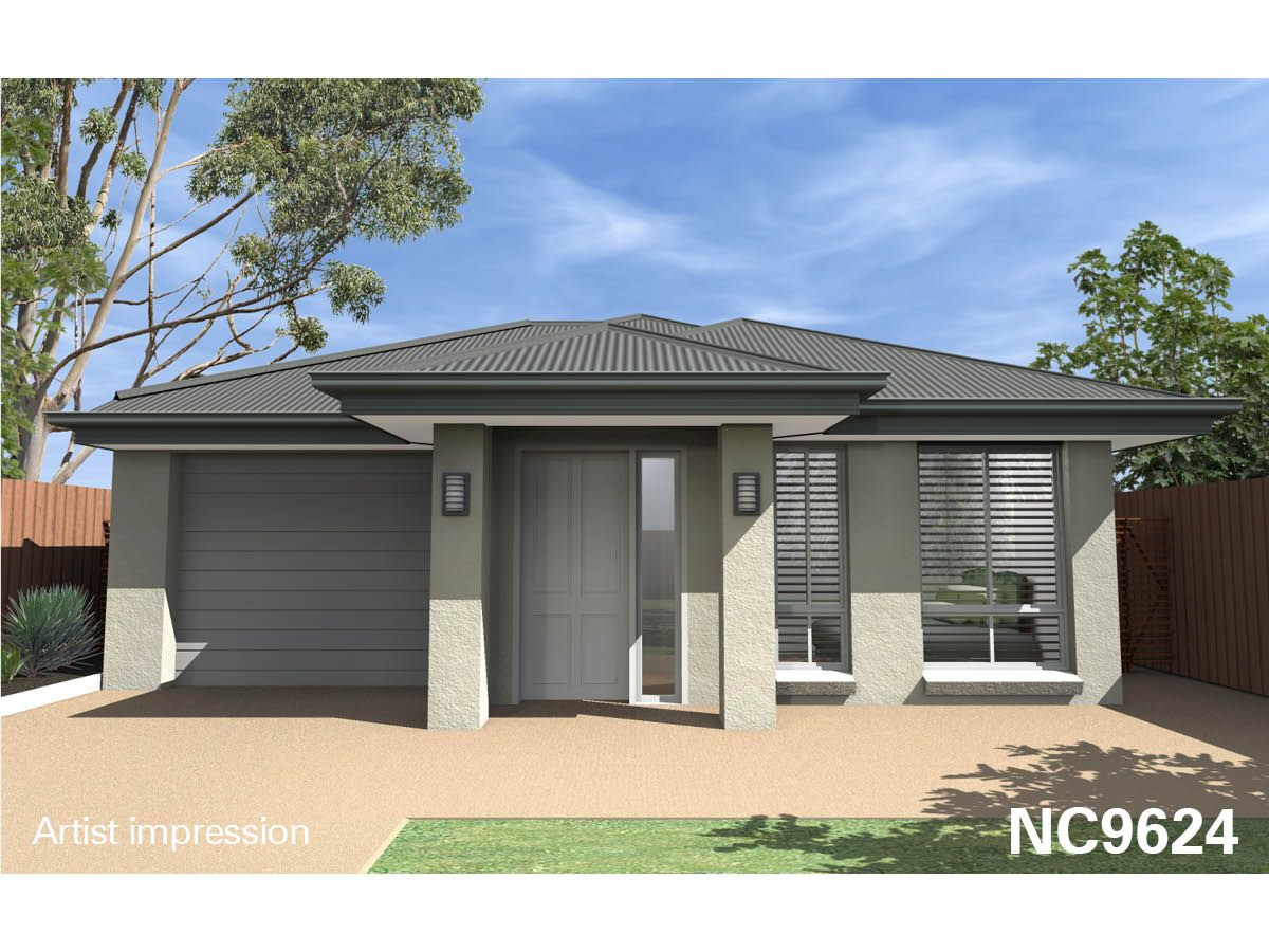 Lot 38 Clearwater Close, Grafton NSW 2460, Image 2