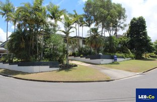 Picture of 19 Goddard Street, Balmoral QLD 4171