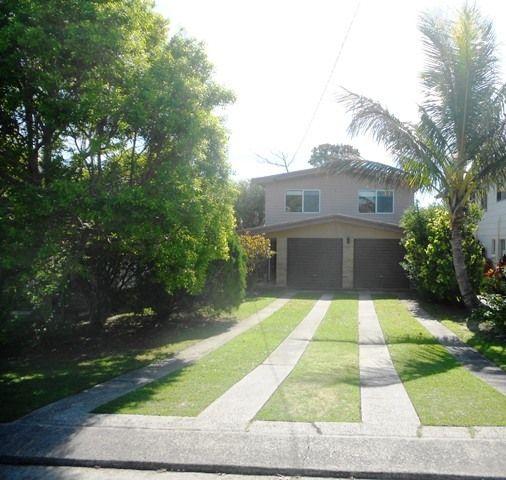 37 Nothling Street, Moffat Beach QLD 4551, Image 0