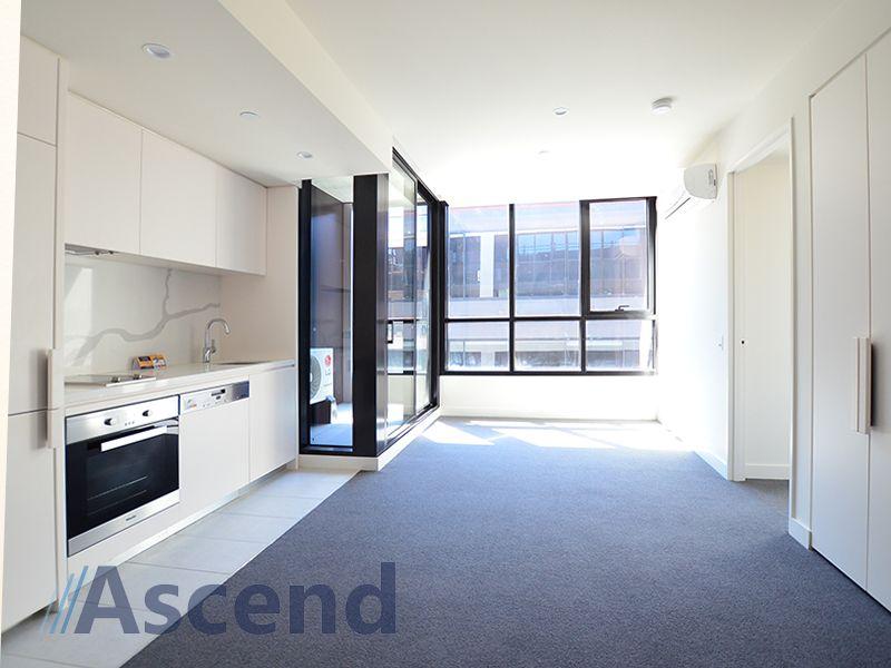 607/555 St Kilda Road, Melbourne 3004 VIC 3004, Image 0