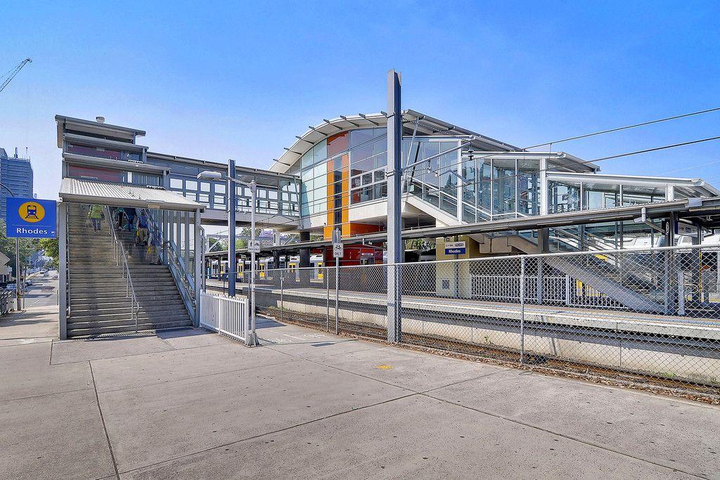 1106/7 Rider Boulevard, Rhodes NSW 2138, Image 7