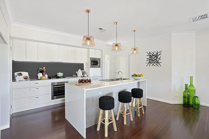 485 New Road, Upper Kedron QLD 4055, Image 2