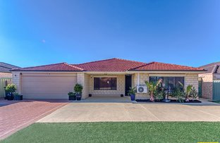Picture of 19 Froudist Circle, Southern River WA 6110