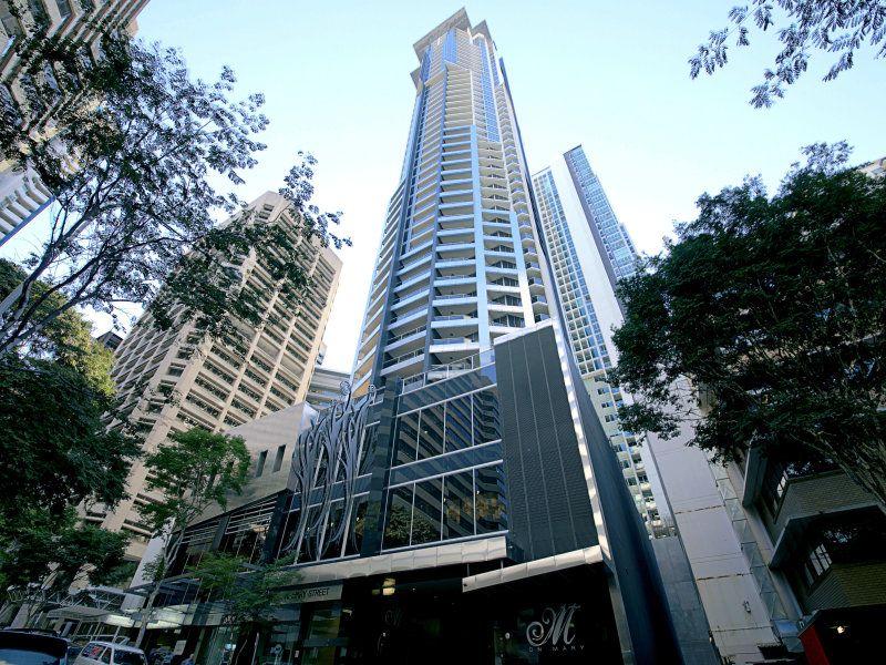 510/70 Mary Street, Brisbane City QLD 4000, Image 0
