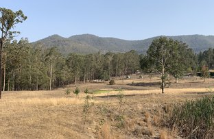 Picture of 374 Wallaby Gully Road, Ellalong NSW 2325
