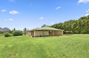 Picture of 43 Princess Street, Cooran QLD 4569