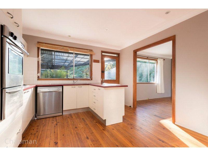 303 Cliff Drive, Katoomba NSW 2780, Image 0