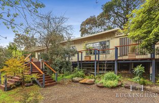Picture of 28 Brenda Road, Research VIC 3095