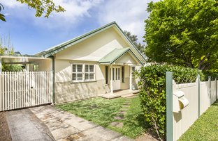 Picture of 22 Raymond Road, Springwood NSW 2777
