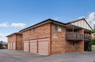 Picture of 12/115 Meemar Street, Chermside QLD 4032
