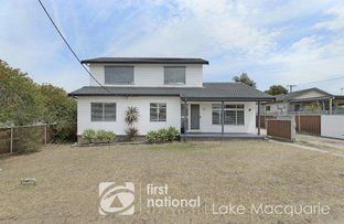 Picture of 17 Charlotte Street, Holmesville NSW 2286