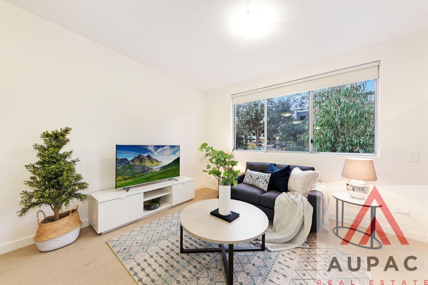 10/5-15 Lamond Drive, Turramurra NSW 2074, Image 0