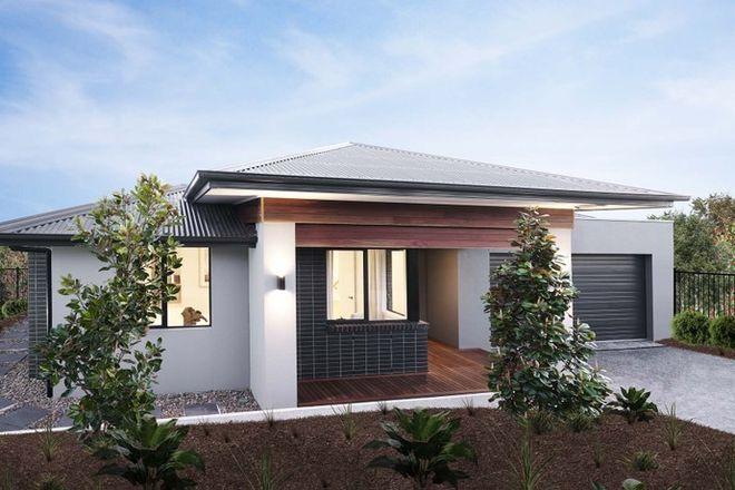 Picture of 147 Warnervale Road, HAMLYN TERRACE NSW 2259