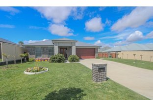 Picture of 51 Wentworth Drive, Kelso NSW 2795
