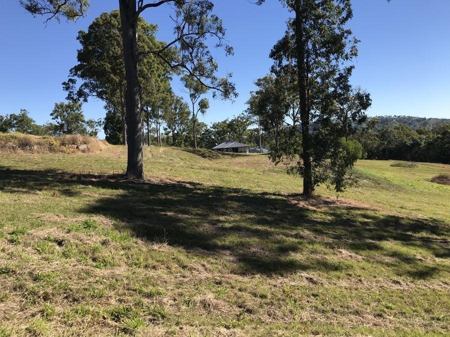 23 Newfarm Road, Chatsworth QLD 4570, Image 2