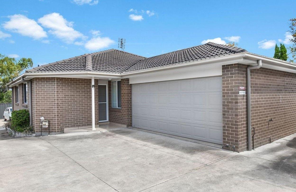 3/17a Raymond Terrace Road, East Maitland NSW 2323, Image 0