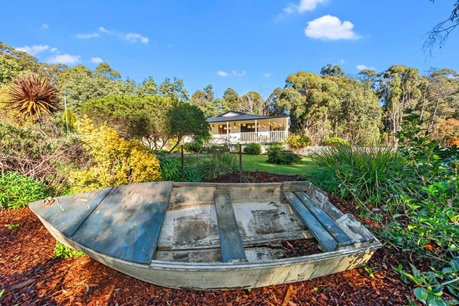 Picture of 112 Grandview Drive, SOUTH SPREYTON TAS 7310