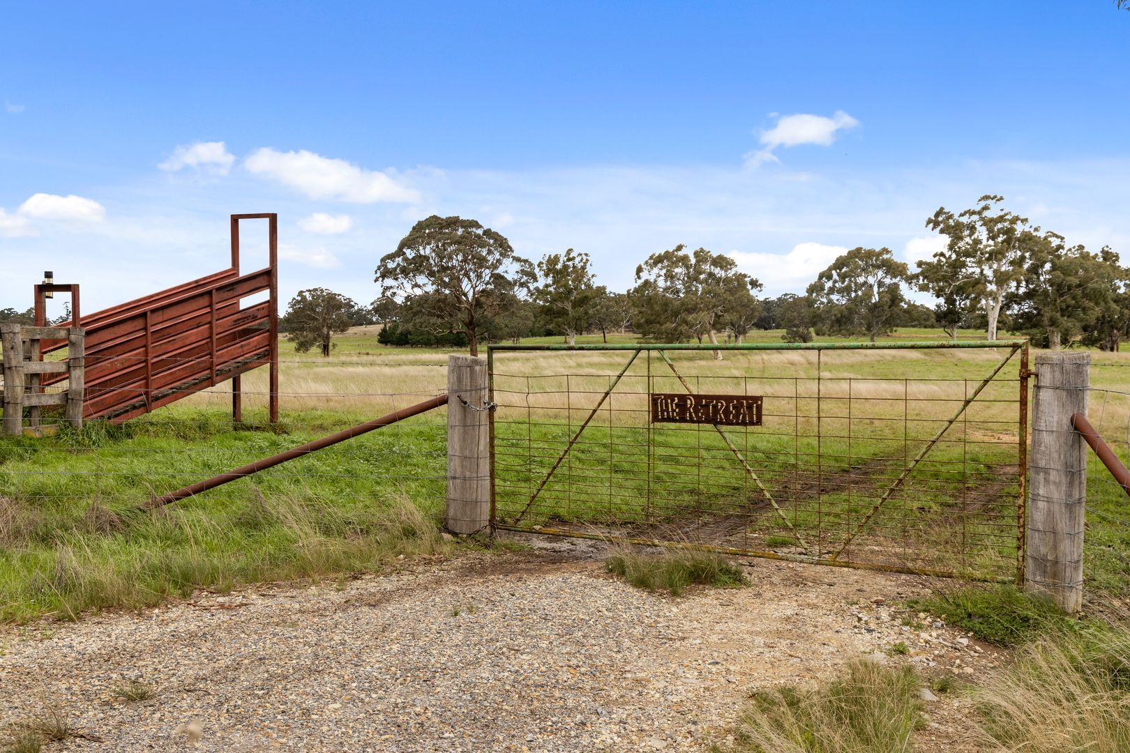 1011 Range Road, Goulburn NSW 2580, Image 0