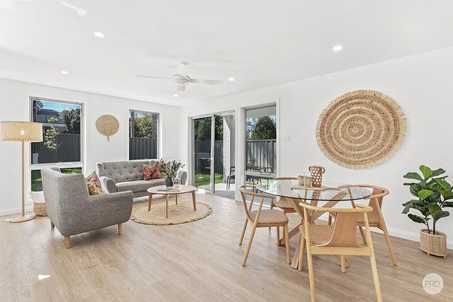 Picture of 88 Achilles Street, NELSON BAY NSW 2315