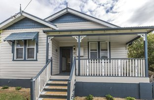 Picture of 17 Coolamin Road, Waratah NSW 2298