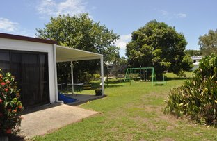 Picture of 36 Maple Dr, Andergrove QLD 4740