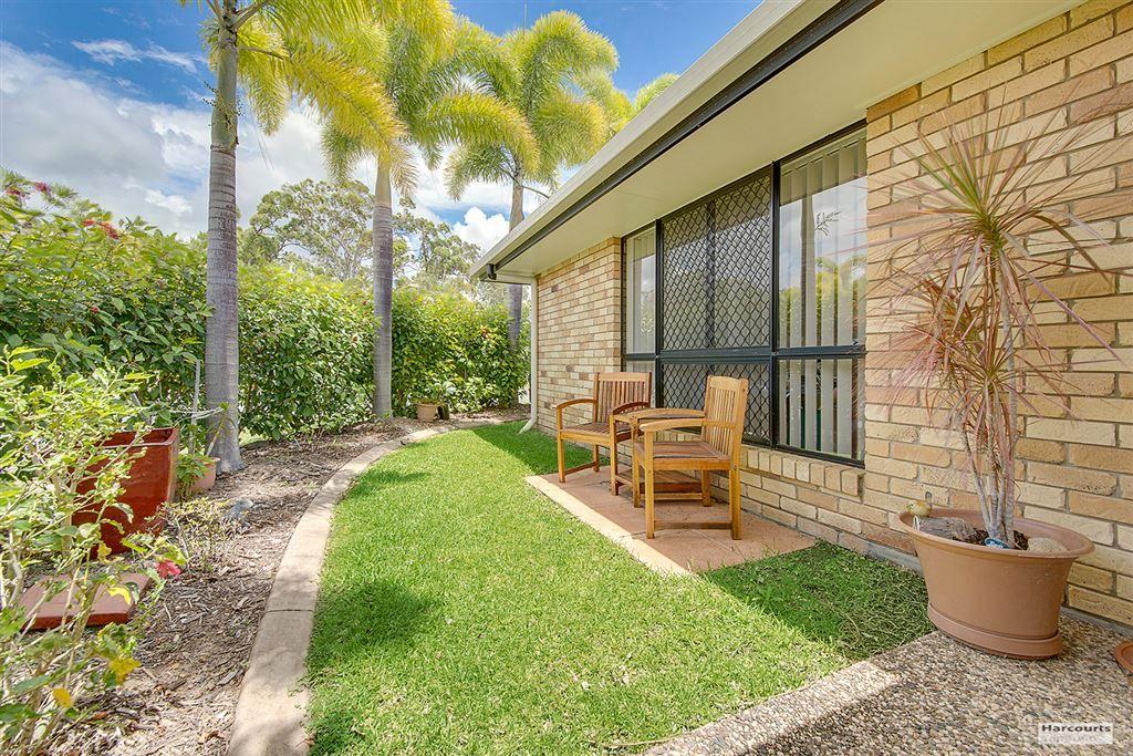 49/26 Birdwood Ave, Yeppoon QLD 4703, Image 2