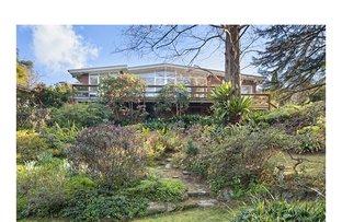 36A Malton Rd, Beecroft NSW 2119