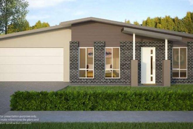 Picture of * Yandina Forest Estate, YANDINA QLD 4561