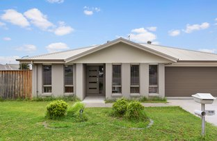 Picture of 104B McKeachies Drive, Aberglasslyn NSW 2320