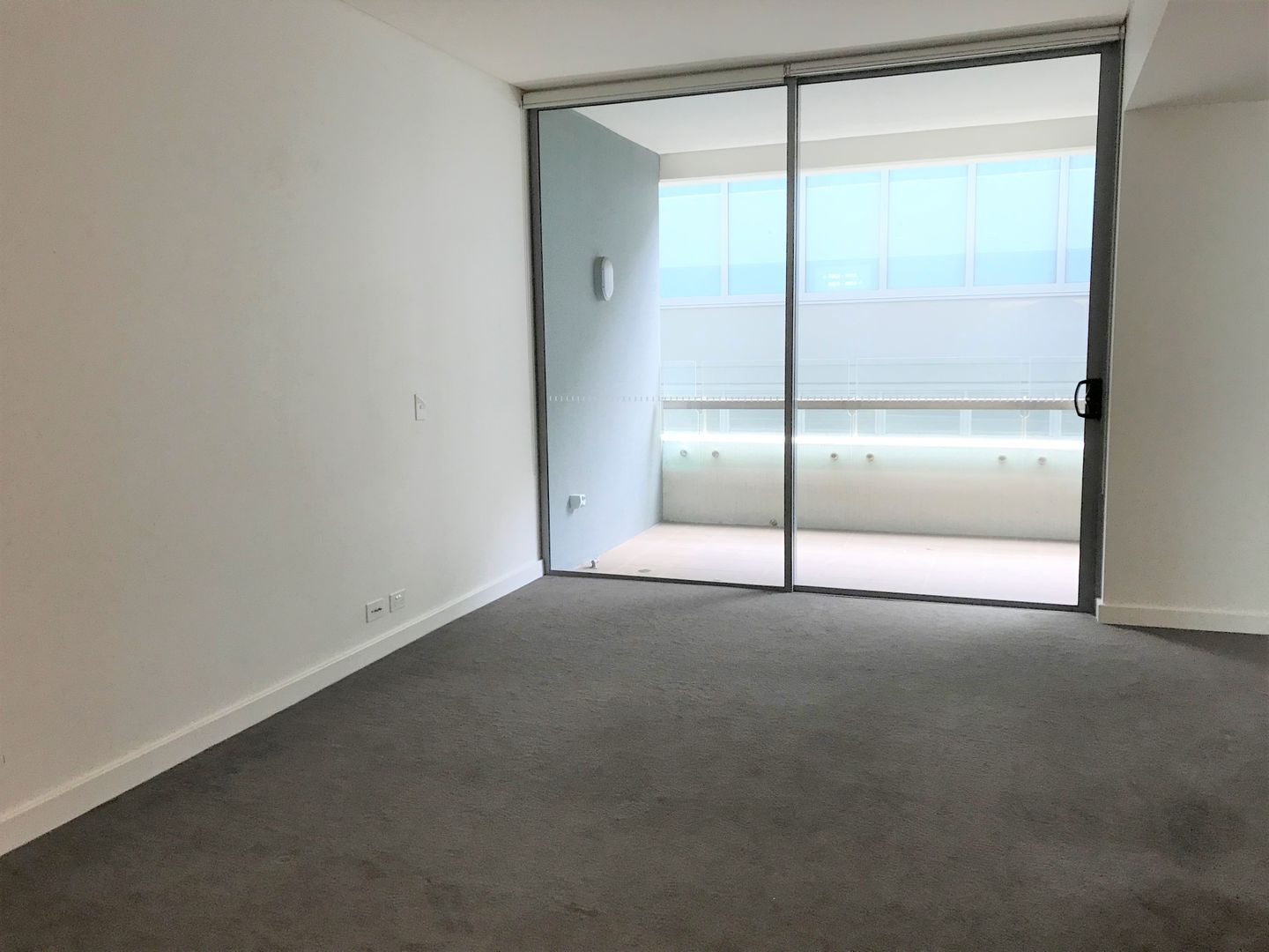 R409/200-220 Pacific Highway, Crows Nest NSW 2065, Image 1