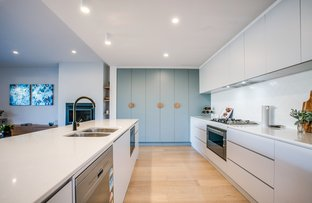 Picture of 4A Yeomans Avenue, Henley Beach South SA 5022