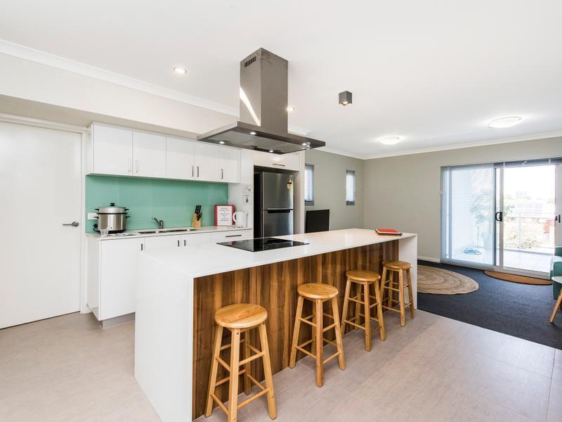 8/188 Loftus Street, North Perth WA 6006, Image 1