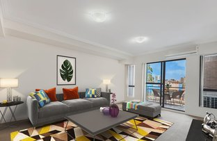 Picture of 64/21-29 Third Avenue, Blacktown NSW 2148