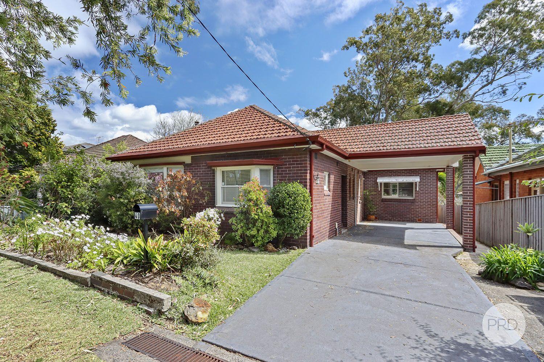 40 Baker Street, Oatley NSW 2223, Image 0