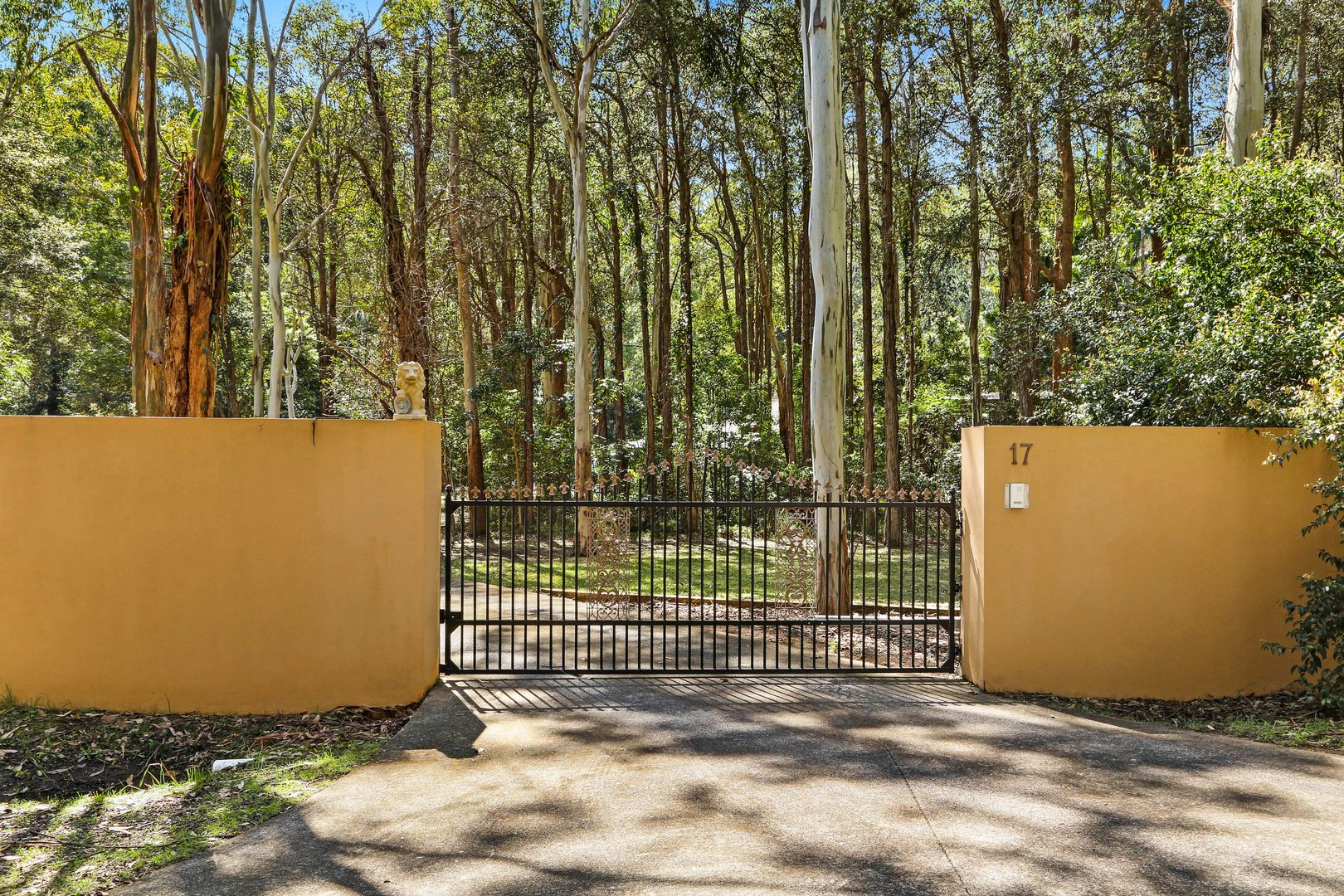 17 Pomona Road, Empire Bay NSW 2257, Image 2