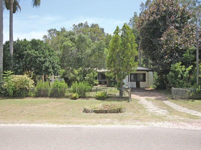 13 Taylor Road, TAYLORS BEACH NSW 2316, Image 1