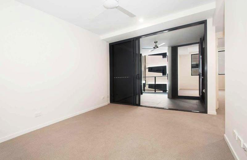 2207/35 Burdett Street, Albion QLD 4010, Image 1
