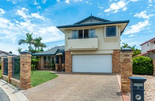 Picture of 3 Greenwich Court, Runaway Bay QLD 4216