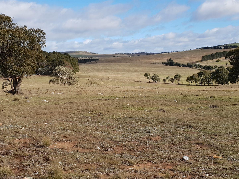 4042 Kings Highway, Bungendore NSW 2621, Image 2