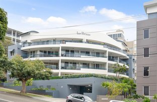 Picture of 2/12-14 Kembla St, North Wollongong NSW 2500