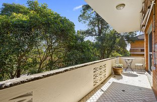 Picture of 6/48 Jersey Avenue, Mortdale NSW 2223
