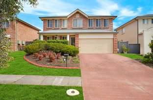 Picture of 32 Clydesdale Street, Wadalba NSW 2259